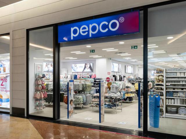 Steinhoff-Marke Pepco eröffnet erste Filialen in Österreich