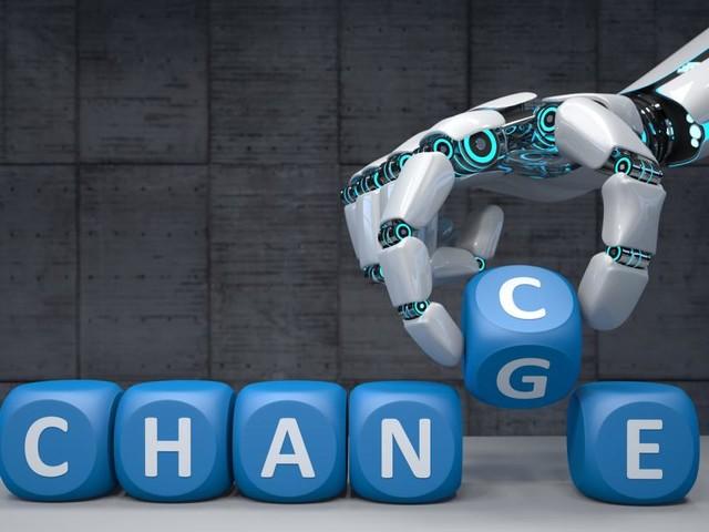 IHS rät zu Arbeitsstiftungen für Digitalisierungsopfer