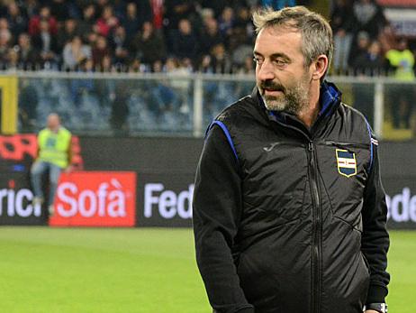 Italien: Milan: Gattuso-Nachfolger steht fest