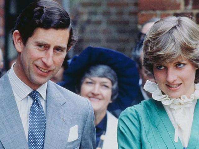 Diana-Biograf: Die eine Sache, die Lady Di zu Versöhnung mit Charles bewogen hätte