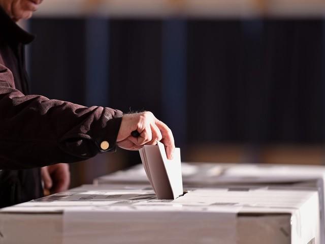 Bundestagswahl 2021: Wie die Parteien die Digitalisierung meistern wollen