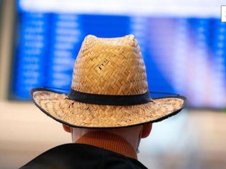 Reisebranche sieht optimistisch ins Tourismusjahr 2022