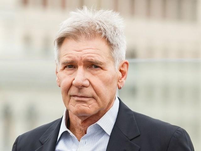 """""""Indiana Jones 5"""": Harrison Ford ist angeblich zurück am Set"""