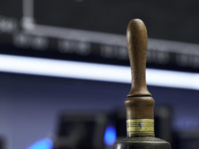 Frequentis-IPO startet - Erstnotiz am 14. Mai
