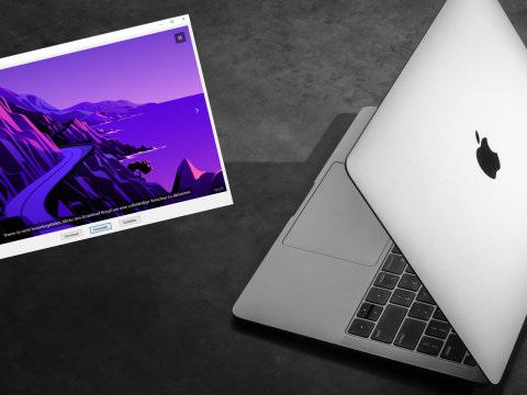 Schneller als Apple: Cooles Tool bringt macOS 12 Funktion auf Windows