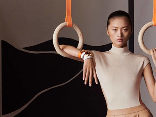 Starke Halbjahreszahlen: Hermès lässt Krise hinter sich