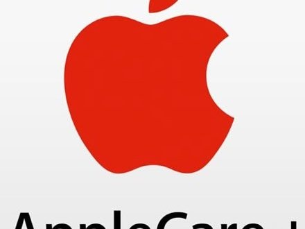 iPhone X: AppleCare+ kostet stolze 229 Euro