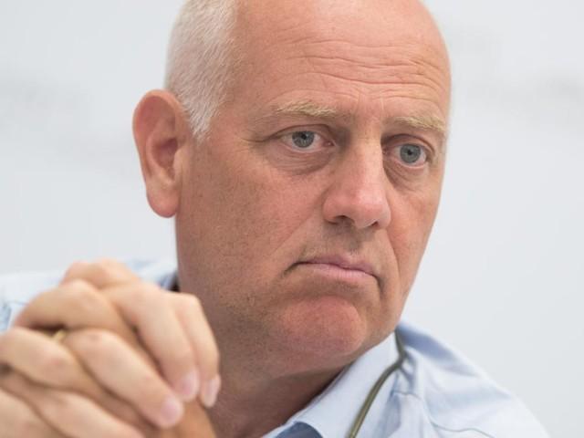 Causa Chorherr: WKStA soll zehn Anklagen planen