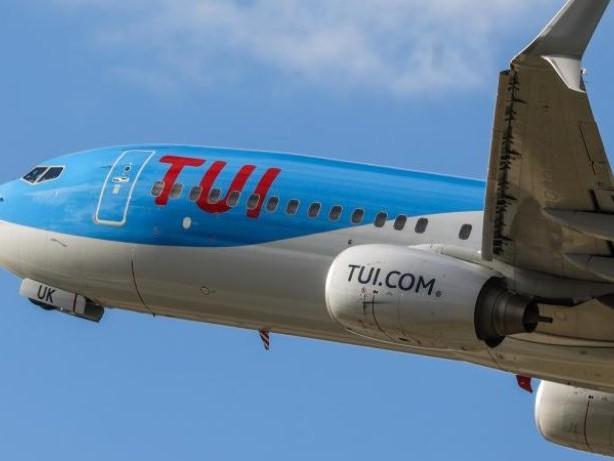 Nachfrage steigt: Tuifly verlängert Sommerflugplan und weitet Kapazitäten aus