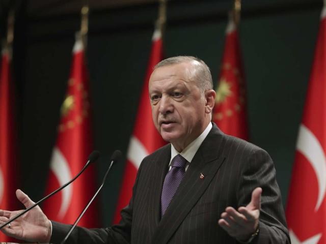Coronavirus in Europa: Die Türkei lockert ihre Beschränkungen