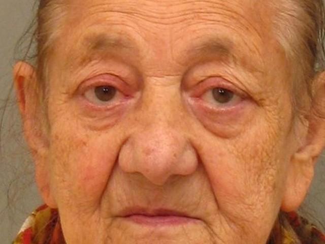 Vermisste Frau: Polizei sucht nach 79-Jähriger