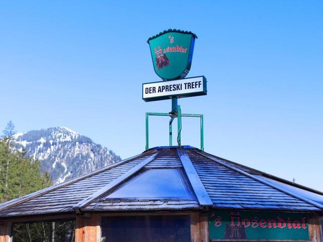 Kanzler Kurz: Bei steigenden Corona-Zahlen Après-Ski nur für Geimpfte