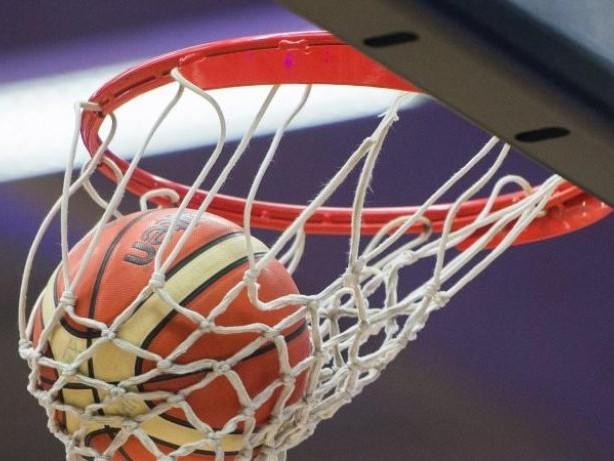 """Basketball: Alba steckt im Loch: """"Schwierige Phase"""" vor Prestige-Duell"""