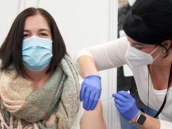 Corona-Zahlen in Bonn aktuell: Steigende Neuinfektionen! Die Coronavirus-Lage heute am 05.06.2021