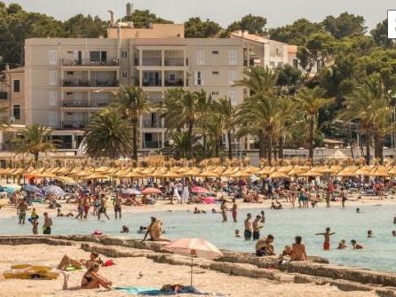 Regierung stuft Spanien und Niederlande als Hochinzidenzgebiete ein