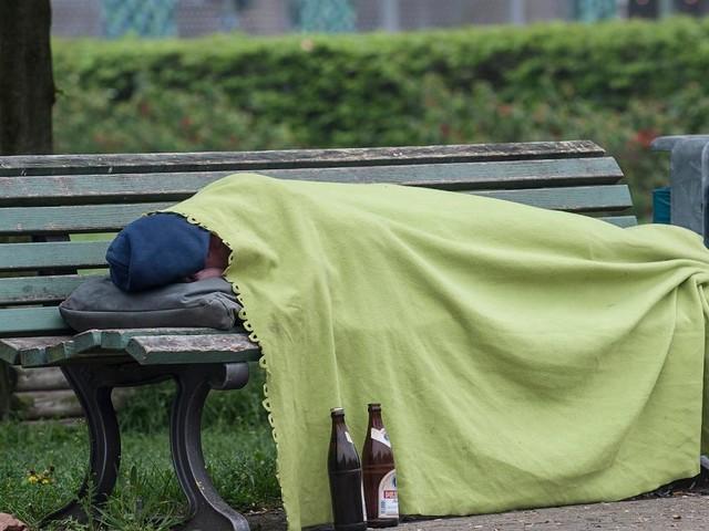 Piketty-Studie - Deutschland so ungleich wie seit Jahrzehnten nicht mehr