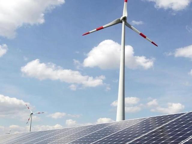 EU schraubt Klimaziele nach oben - Nachhaltigkeit als Katalysator für Wirtschaft? Welche Chancen für Deutschland drin sind