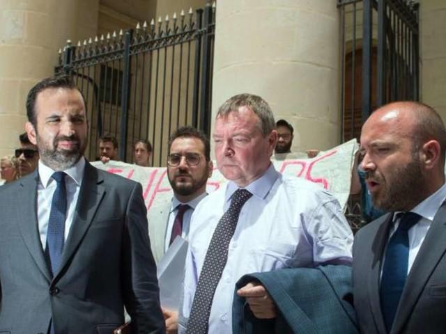 Strafbefehl gegen Seenotretter Reisch aufgehoben - italienische Gericht brüskiert Salvini