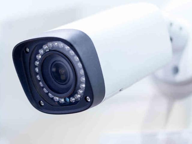 Badeunfall im Aquana: Polizei wertet Videoaufzeichnung aus