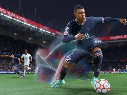 """""""FIFA 22"""": Das sind die 22 besten Spieler"""