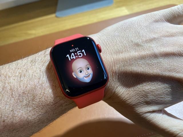iOS 15 & watchOS 8: System-Updates können auch bei wenig Speicher installiert werden