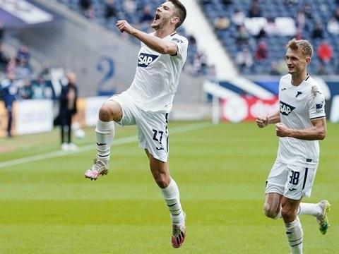 Vorschau auf den 8. Spieltag - Fußball-Bundesliga am Samstag: Sieben Spiele, sieben Köpfe