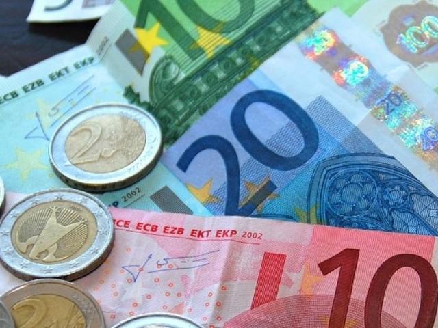 Corona-Fonds: Wie die Wirtschaft nach der Krise wachsen soll