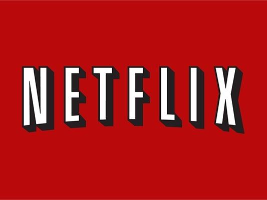 """Weltpremiere für die deutsche Netflix-Serie """"Dark"""""""