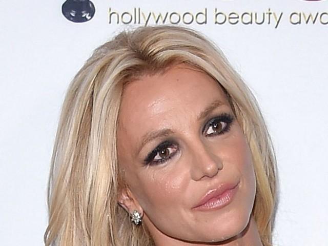 Britney Spears: Neue Doku überraschend veröffentlicht