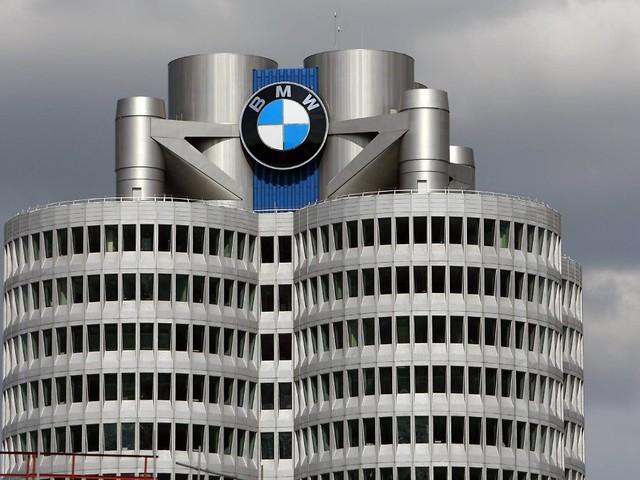 Versteckter Stellenabbau?: Sparprogramm soll BMW profitabler machen