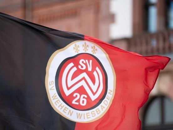 Wiesbaden vs. BVB II im TV und Live-Stream: Borussia Dortmund II gastiert bei SV Wehen Wiesbaden