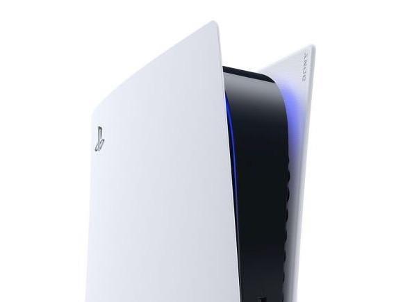 Sony macht mit der Playstation 5 kein Minus mehr