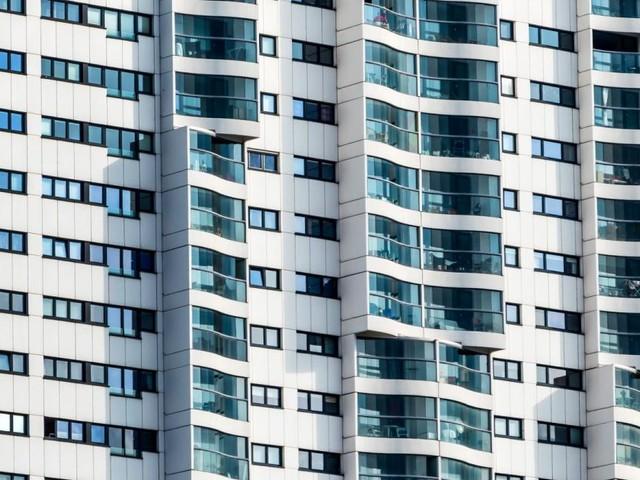Wiener Bauordnung: Jetzt werden noch rasch die Grundstückspreise erhöht