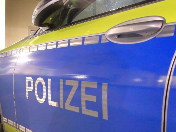 Auseinandersetzung: Mann stirbt bei Streit in bayerischer Flüchtlingsunterkunft