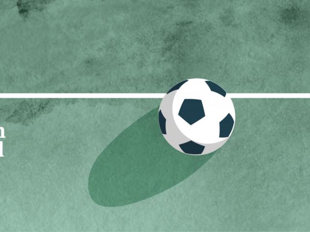 Alaba bis Hinteregger: Die deutsche Bundesliga im Fokus