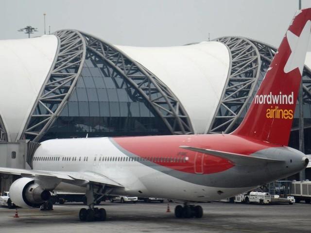 Airbus in Antalya: Fahrwerk bohrt sich bei Notlandung durch den Kabinenboden