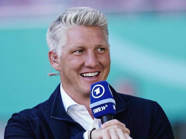 """DFB-Pokal: Schweinsteiger über Bayern-Pleite: """"Kollektiver Blackout"""""""