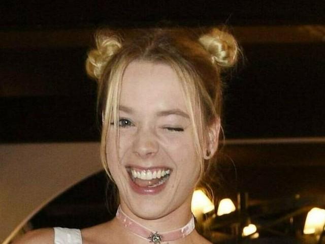 Anne Wünsche: Jetzt räumt sie mit Fremdgehgerüchten auf