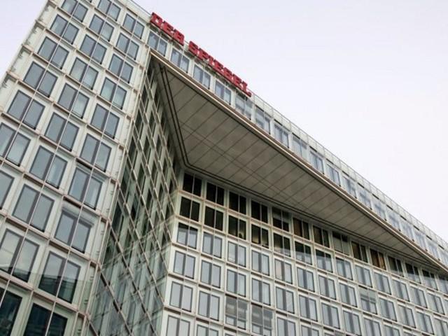 """""""Spiegel"""" legt Abschlussbericht zur Relotius-Fälschungsaffäre vor: """"Haben uns einwickeln lassen"""""""