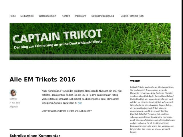 Krasser Scheiß Das Neue Spanien Auswärts Trikot Sport Anygatorcom