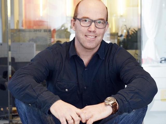 Speedinvest investierte bisher 350 Mio. Euro in über 250 Start-ups