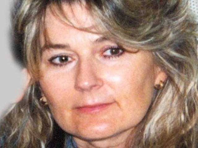 Kaum Hoffnung - Ausweis von Andreas Martins vermisster Ehefrau bei Leiche gefunden