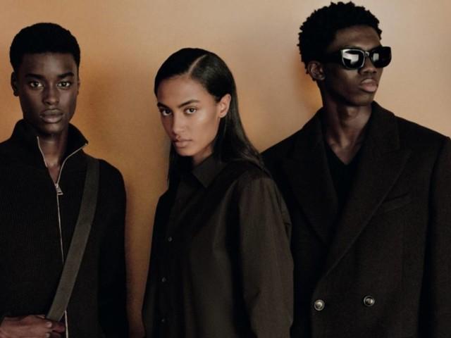Zara lanciert zwei neue Linien