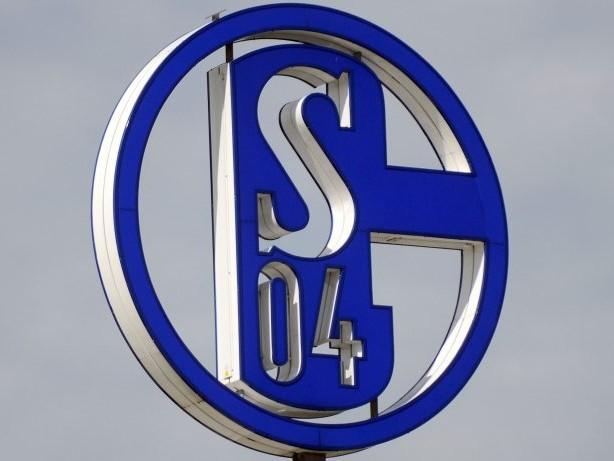 Schalke: Schalke: Riedmüller ersetzt Tümmers im Aufsichtsrat