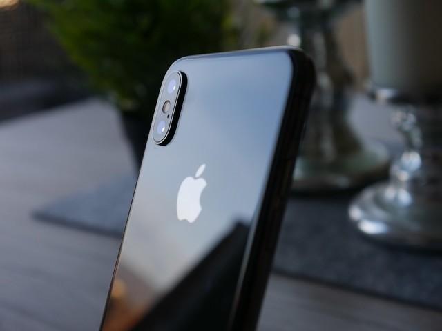 Kamera-Vergleich: iPhone X vs. iPhone 8 Plus vs. Galaxy Note 8 vs. Pixel 2 XL