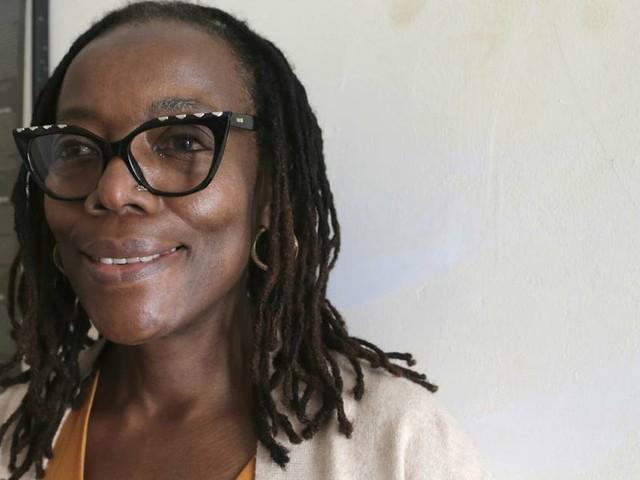 Wie Ehrungen den Buchmarkt ankurbeln: Nachfrage für die neue Friedenspreisträgerin aus Simbabwe steigt