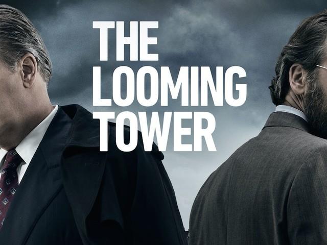 """""""The Looming Tower"""": Amazon Prime Video zieht schlechte deutsche Fassung zurück"""