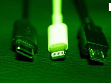Einheitliche Handy-Ladebuchse in EU rückt näher