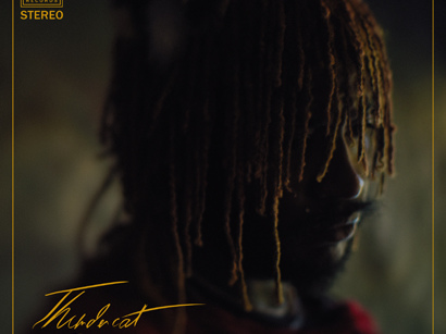 "Thundercat – ""It Is What It Is"" (Rezension)"