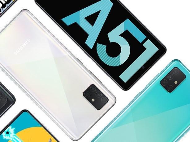 Längst überfällige Neuerung: Lade jetzt das neue Samsung-Update